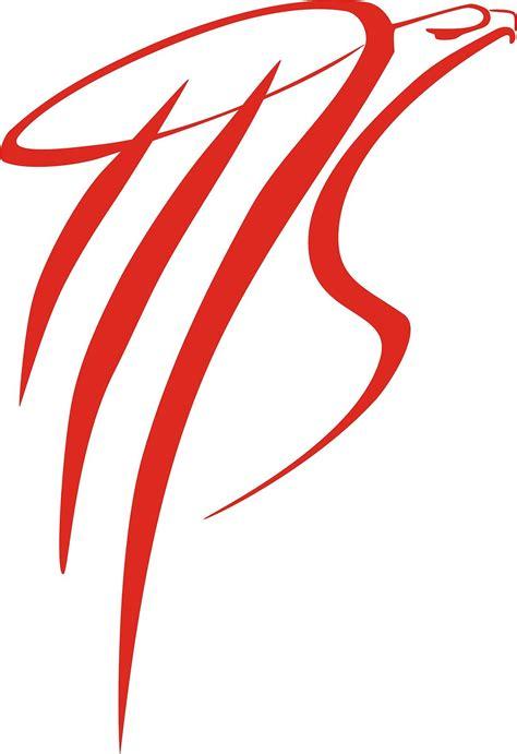 gereja mawar sharon wikipedia bahasa indonesia