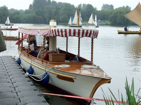 Steam Engine Boat For Sale by Model Boat Steam Engines Sale Upcomingcarshq