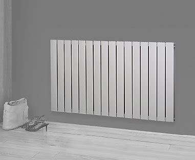 large mirror radiators heating plumbing screwfix com