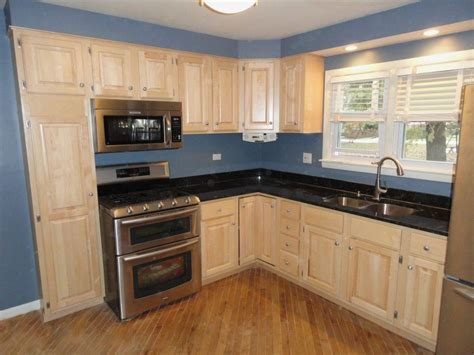 l shaped kitchens with granite countertops kitchen top