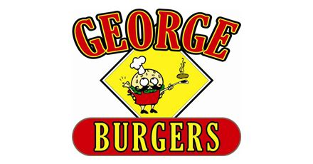 George Burgers Delivery in San Marcos, CA - Restaurant ...
