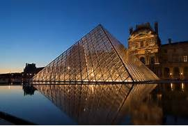 Cool Places To Go In Paris France by 2012 TOUR SUIIS