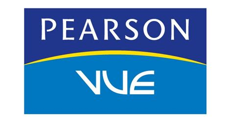 Image result for pearson vue