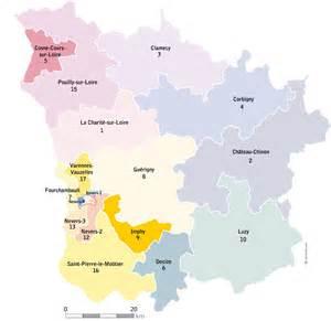 A Quelle Heure Ferment Les Bureaux De Vote Dans Le Doubs by Elections D 233 Partementales 224 Quelle Heure Ferment Les