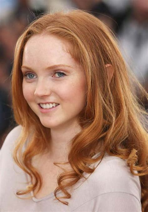 lily cole jedi top 22 lily cole hairstyles haircuts ideas to try out now