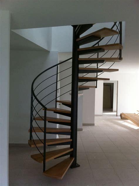 escaliers droits tournants ou suspendus d 233 couvrez tous nos sur mesure