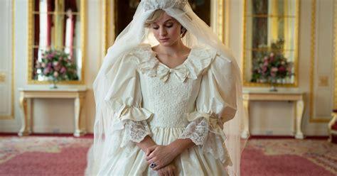 The Crown Recap Season 4 Episode 3: 'Fairytale'