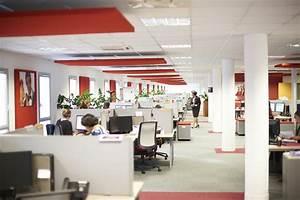 Assurance Habitation Banque Postale : la banque postale assurance ouvre un site poitiers ~ Melissatoandfro.com Idées de Décoration
