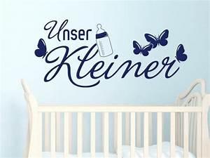 Motive Für Babyzimmer : 75 besten wanddeko f r kinderzimmer bilder auf pinterest ~ Michelbontemps.com Haus und Dekorationen