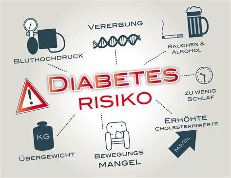 Diabetes mellitus  Seminar  Kosmetikschule Schäfer