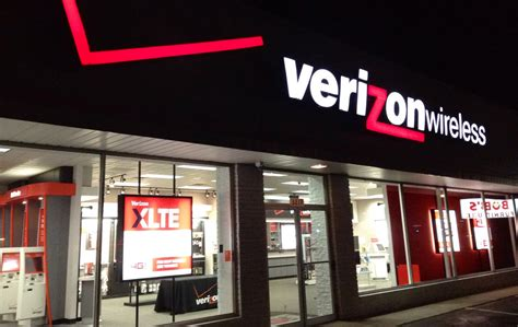 Remove the media card if your mobile. Verizon creates 'master model' for global partner programme | Channel Pro