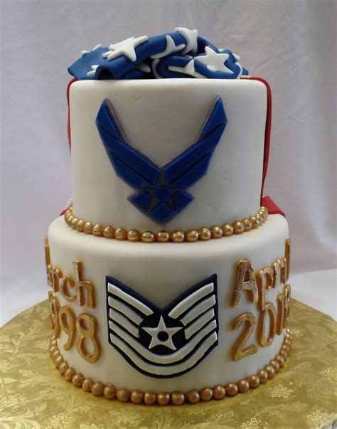 military  mad batter bakery cakes cupcakes