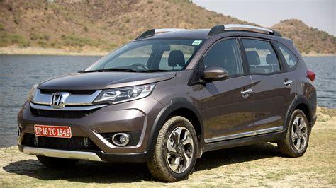 compare honda br v 2016 v petrol cvt vs hyundai creta 2016 1 6 sx bigcbit com agen resmi
