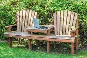 Gartenweg Anlegen Günstig : sitzecke im garten gestalten 19 inspirierende ideen f r jeden geschmack ~ Markanthonyermac.com Haus und Dekorationen