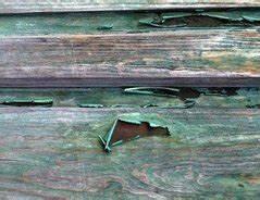 Lackiertes Holz Streichen Ohne Schleifen : holz streichen ohne es zu schleifen was sie dabei ~ Whattoseeinmadrid.com Haus und Dekorationen