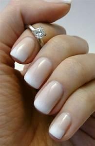 Déco French Manucure : d co ongles 110 id es surprenantes et tendance pour l 39 t d couvrir ~ Farleysfitness.com Idées de Décoration
