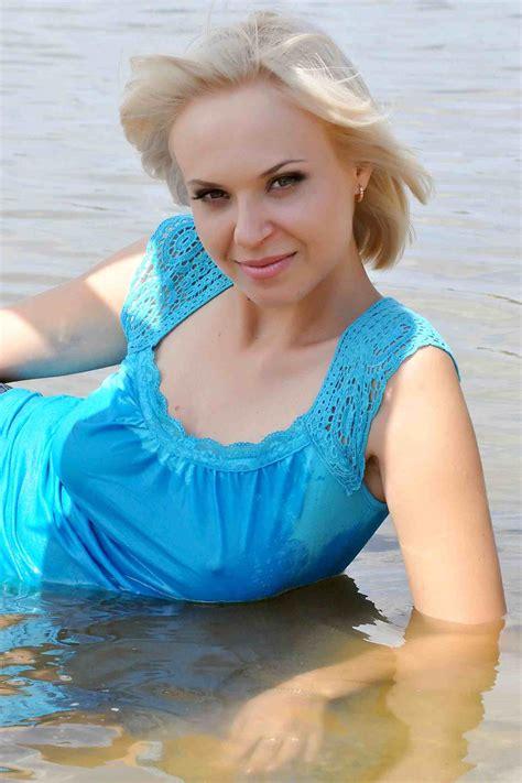 Atk Madison Spears Xxx Photos