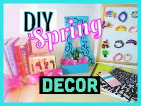 diy spring room decor 2015 diy room decor ideas 2015 diy