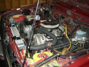 94 toyota 4runner engine tapinguiql toyota truck v8 kit