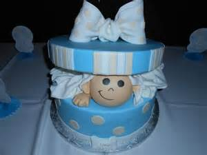 albertsons wedding cakes baby shower cakes cheap baby shower cakes houston