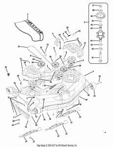 20 Unique Cub Cadet Rzt 50 Safety Switch Diagram
