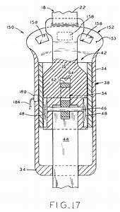 Patent Us7797803 - Seat Belt Buckle