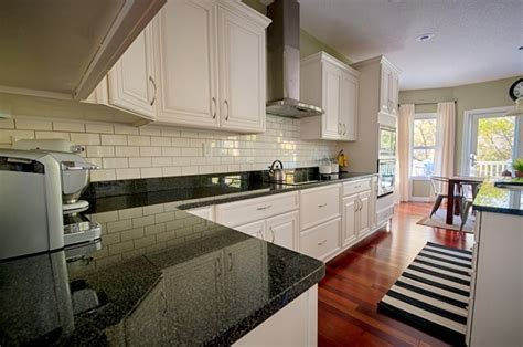 installing subway tile backsplash in kitchen kitchen backsplash it can make or a design the 8999