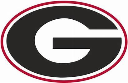 Georgia Svg Athletics Wikipedia Pixels