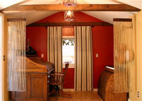 Room Dividers : Ikea Bamboo Room Divider. Good Full Image For Short Room