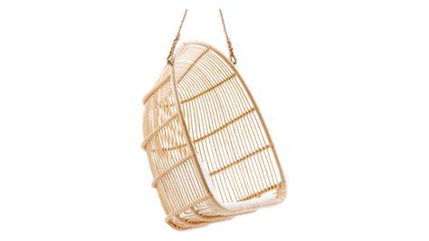 renoir swing chair sika design