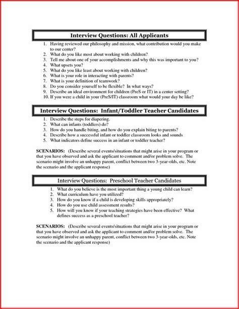11196 simple sle resume exles how to write a simple resume sle 28 images memoir sle