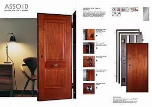 Comprar puerta acorazada dierre asso 10 carpintería Tienda acorazadas y blindadas