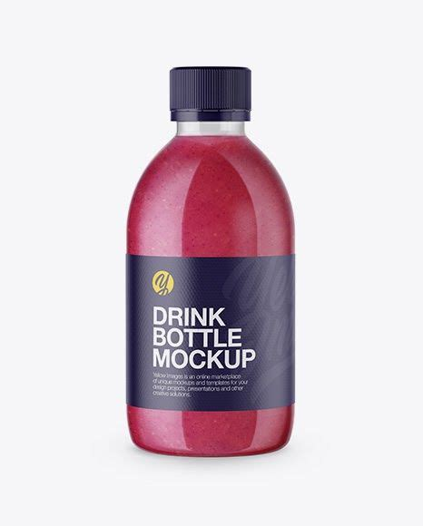 In this extensive collection of bottle mockups, we've got something for wine addicts, beer lovers, and those who live a healthy lifestyle. Download Psd Mockup Bottle Clear Drink Mockup Pack Package ...