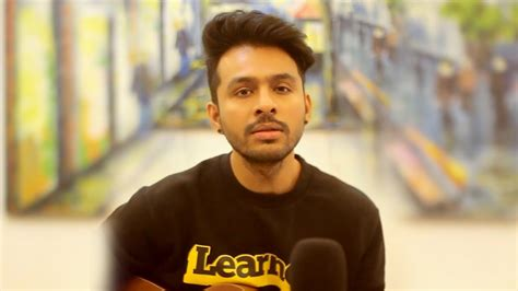Tony Kakkar (acoustic)