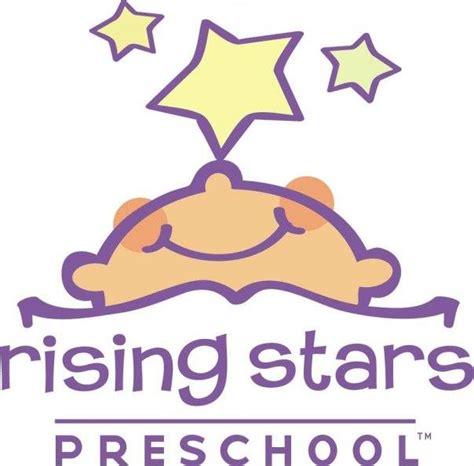 rising preschool posts 331 | ?media id=285492331491015