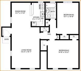 free floor plan free floor plan on vaporbullfl