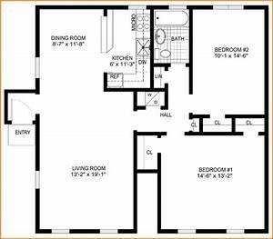 19 Fresh Excel Floor Plan