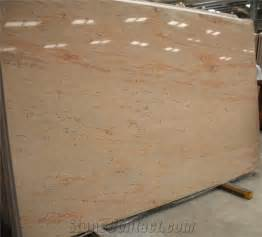 royal ivory granite slabs tiles from india stonecontact