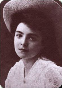Nelly Sachs Wikipedia