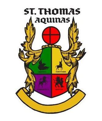 house system st aquinas school 570 | House Crest e1336485078609