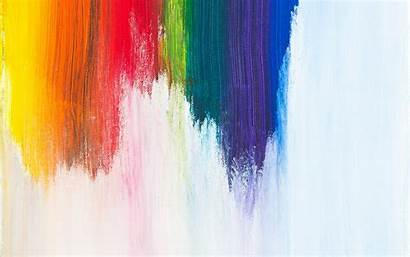 Rainbow Colors Wallpapers Latest Different
