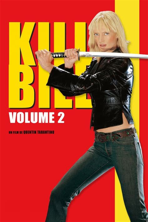 kill bill volume  film complet en ligne gratuit