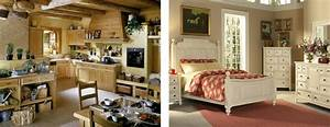 Makeitgypsy this wordpresscom site is the bee39s knees for Interior design styles website
