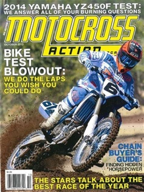 motocross action magazine subscription motocross action magazine subscription whsmith