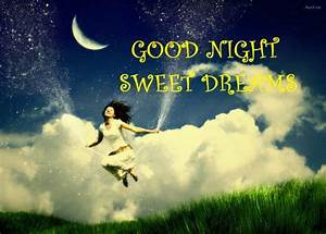Good Night Sweet Dreams Animation Mobile Wallpapers