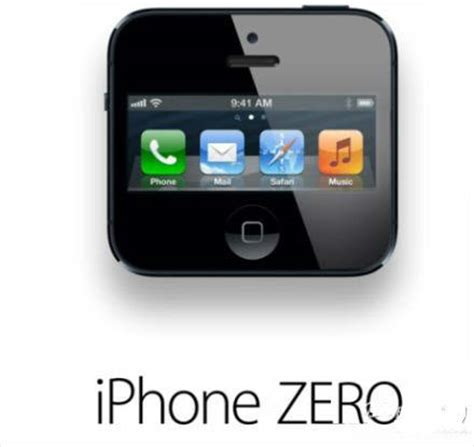 what of iphone do i the future of iphone