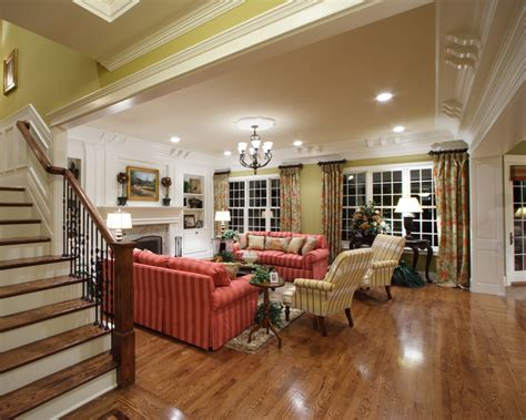 Great Room Floor Plans Houses Flooring Picture Ideas Blogule