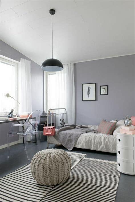 Mädchen Jugend Zimmer by Jugendzimmer M 228 Dchen Ideen