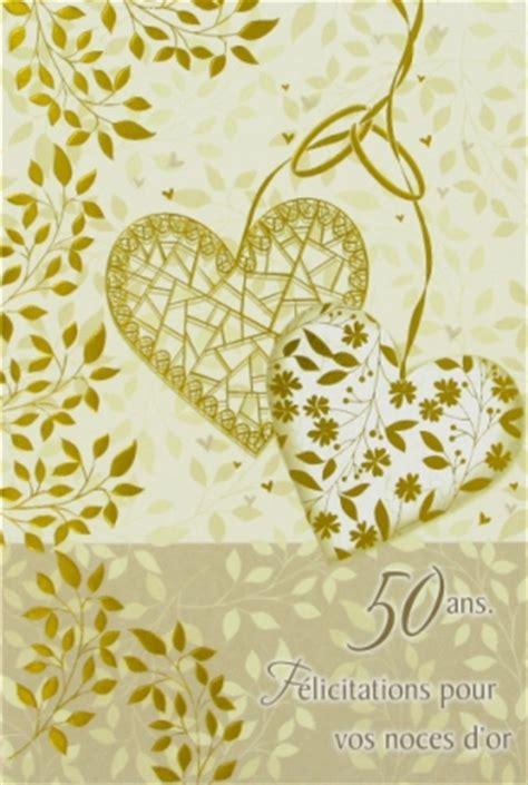 signification anniversaire de mariage 24 ans carte d invitation anniversaire de mariage 50 ans