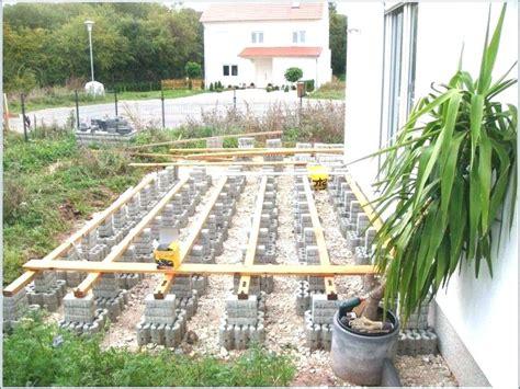 Terrassen Ideen Gestaltung by Gestaltung Terrasse Mediterran Terrasse Gestaltung Machen